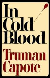 in cold blood by truman capote click on image to purchase